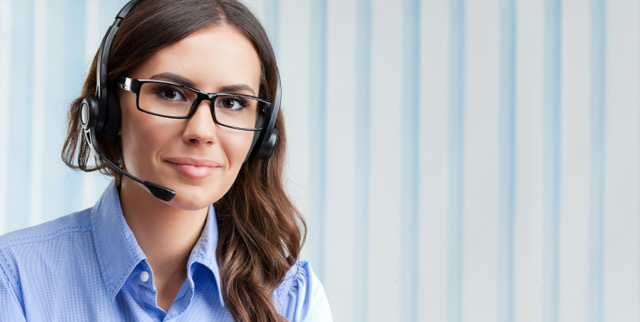 Choosing best conference call service